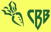 CBB asbl / vzw